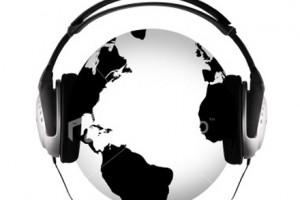 pop-music-news2
