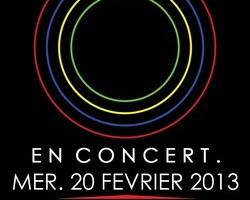 bloc-party-concert