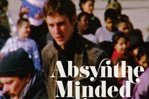 absynthe-minded-as-it-ever-was