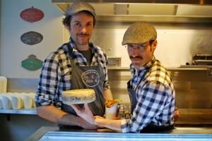 big-fernand-restaurant-burger-paris-cusiniers