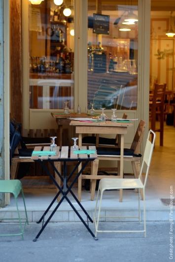 1-echoppe-paris-restaurant-creditphoto-fannyb-parisbouge-2952413930