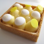 tarte-citron-cyril-lignac-patisserie