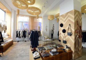 01-sessun-boutique-paris