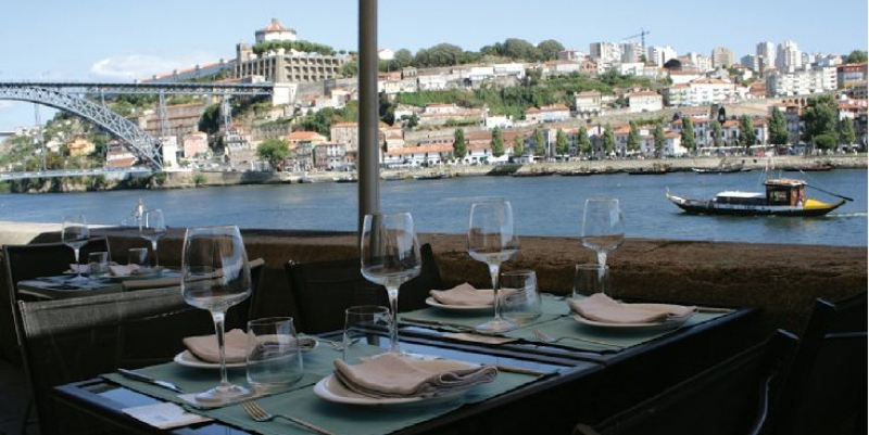 restaurante-vinha-d-alhos-1