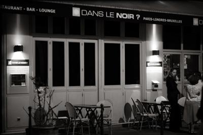restaurant-insolite_dans-le-noir