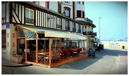 restaurant-les-affiches-trouville_04