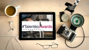 talenteo-awards