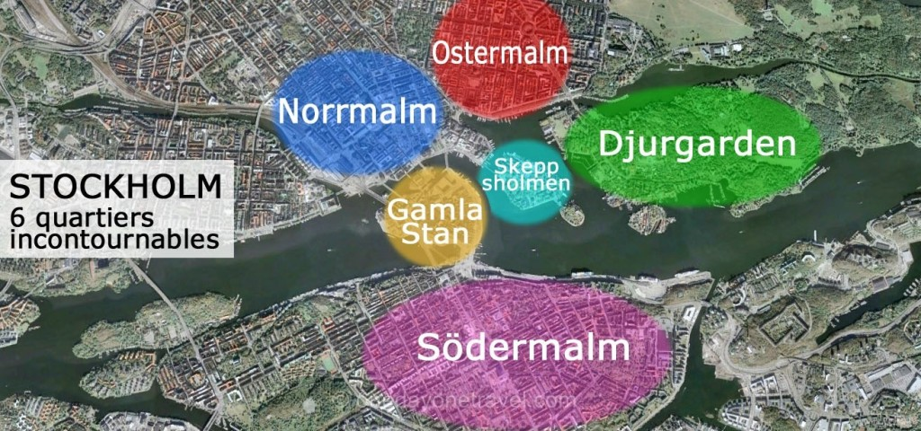 carte-stockholm-6-quartiers-incontournables